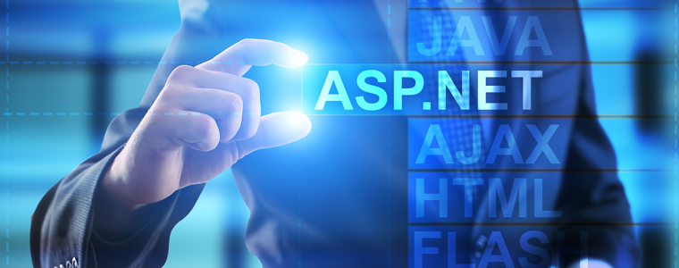 5 ASP to ASP.NET Migration Tips for Any Business