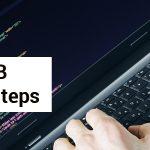 4 Critical VB Migration Steps