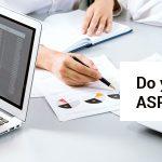Do you really need ASP Migration?
