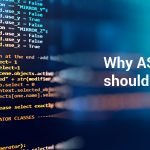 Why ASP Migration should happen ASAP
