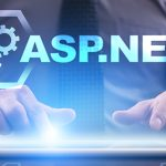 ASP.NET is better than ASP