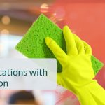 Spring cleaning your Legacy Applications with .NET Migration