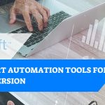Macrosoft's 3 New Smart Automation Tools for VFP Conversions