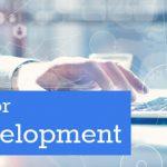 Top 7 Reason for ASP.NET Development