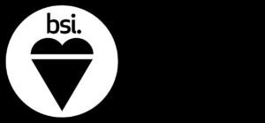 Macrosoft inc ISO 9001 2015