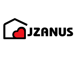Jzanus