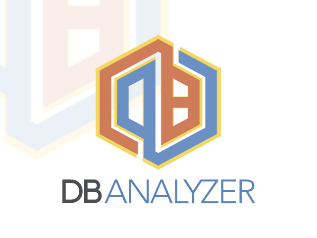 Macrosoft DB analyzer tool
