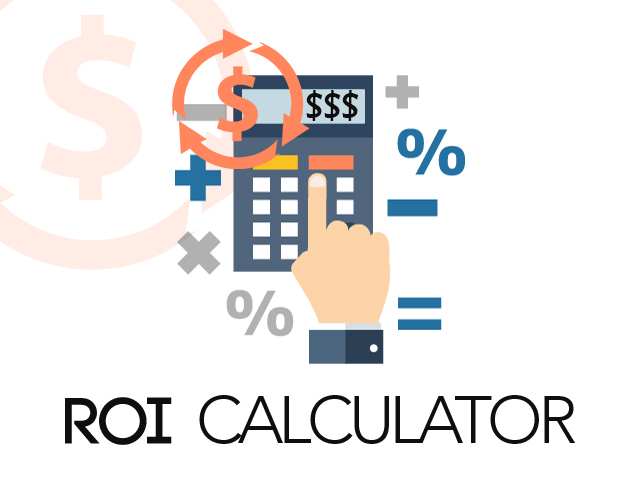 Macrosoft VFP Migration ROI Calculator Tool