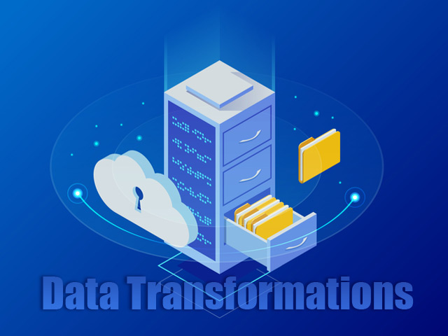 Macrosoft database Migration services