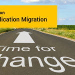 Speeding Your Application Migration with Code Morph
